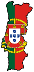 Description: http://www.visoshipping.com/images/maps/Portugal.png